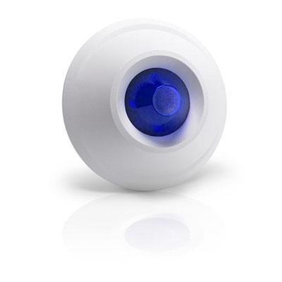 SOW-300 BL Sygnalizator wewnętrzny optyczny